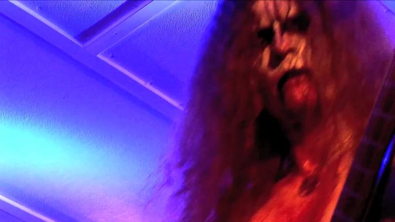 Darkened Nocturn Slaughtercult - (Dass All-Eine)