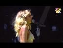 2yxa_ru_Svetlana_Loboda_-_Nochnoy_motylek_festival_ZHara_-_gala-koncert_k_YUbi_6SbpbRpq4R0.mp4