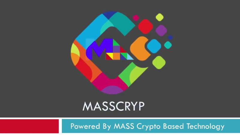 МАСС КРИП КОИН, MASSCRYP COIN, КРИПТОЭВОЛЮЦИЯ В СОЦИАЛЬНЫХ СЕТЯХ