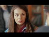 Елена Дубровская &amp Гр. МГК - Ах, какие ты говорил мне слова
