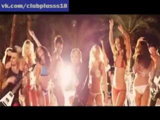 My Darkest Days Feat. Chad Kroeger  Ludacris  Zakk Wylde - Porn Star Dancing (Allstar Version)