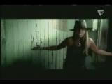 Talib Kweli - I Try (feat. Mary J. Blige) (Prod. By Kanye West) (2004)