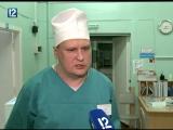 Информация о состоянии пострадавших в страшном пожаре в омском общежитии