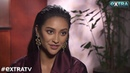Run It! Shay Mitchell on Her Topless Moment