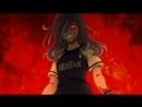 Inazuma Eleven: Ares no Tenbin 1-2 серии русская озвучка SHOKER  Одиннадцать молний: Равновесие Ареса - 01-02  Инадзума 11 сез