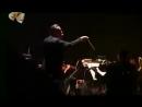 Документальный фильм из цикла Хочу верить с Борисом Корчевниковым о загадке смерти Моцарта