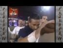 UFC-5 ВОЗВРАЩЕНИЕ ЗВЕРЯ.Обзор пятого турнира