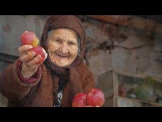 Онлайн видео групповушки в деревушке кровати любимой