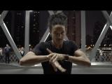 Deep House presents: Travis Scott - The Prayer ft SKITZO dancing in Shanghai [HD 1080]