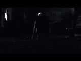 Grudges - Misery (Feat. Misstiq) (2018) (Metalcore Rapcore) (Vox - Alex Koehler ex Chelsea Grin)
