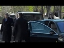 """""""Арестант 2"""" ФИЛЬМ БОМБА! новые русские боевики 2018 Новые фильмы"""