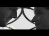 Aldo Lesina - In Love Again (Short Eighties Mix) 2016