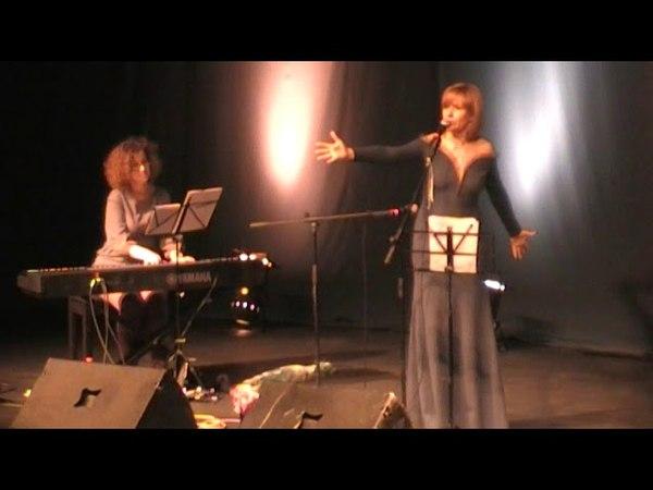 Бард юморина 2018 Тель-Авив театр Яалом 16 марта 2018