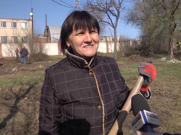 ГТРК ЛНР Вести экспресс 3 30 23 апреля 2018