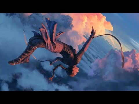 Colossal Trailer Music - Tempest (Epic Music) (Heroic Orchestral Action)
