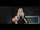 Кристина Орбакайте - Фарс новый клип 2018