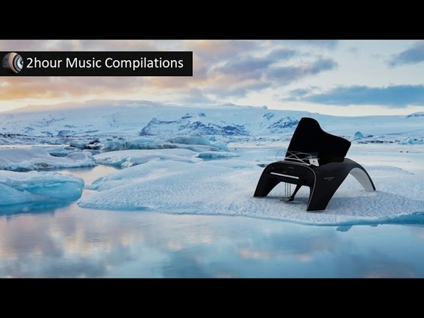 Instrumental Piano Covers - A two hour long compilation