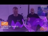 A State of Trance 863 XXL (ASOT#863) [Hosted by Aly  Fila]