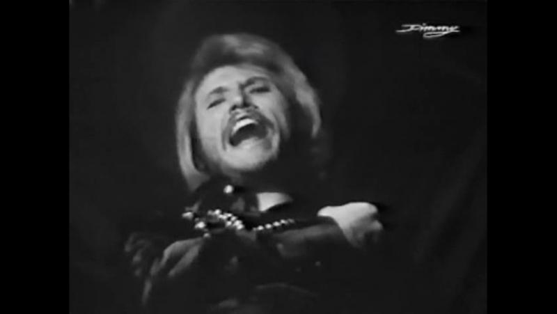 Show Smet (1969)