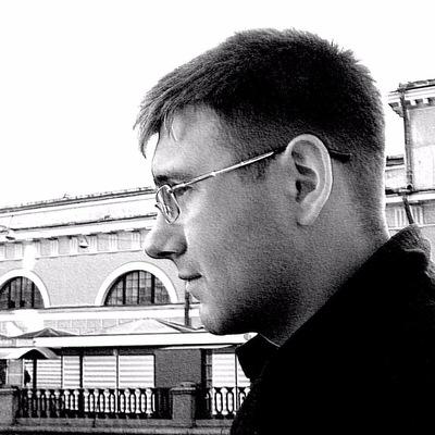 Alexander Veretennikov