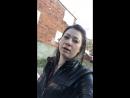 Певица от бога)