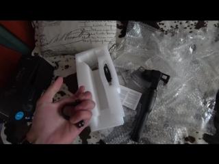 [Chelovek Cheloved] ПРИШЛА Посылка с RanBox за 25.000 РУБЛЕЙ!!!!!
