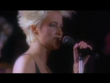 Roxette - Listen to Your Heart (1988)