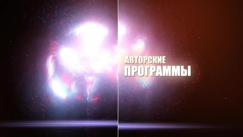 Event агентство ТипТоп Великий Новгород (организация корпоративов и деловых мероприятий)