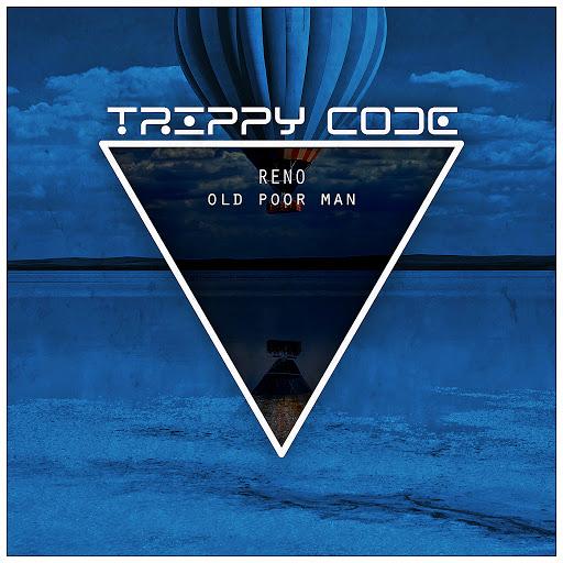 RENO альбом Old Poor Man