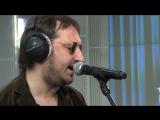 Старый Приятель - Журавли (#LIVE Авторадио)