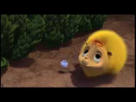 В моём мире живут только пони! Они едят радугу и какают бабочками! » Freewka.com - Смотреть онлайн в хорощем качестве