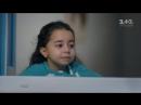 Серіал Мама - Пісня Турли  33 серія