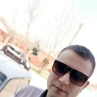 ВКонтакте Илья Ильиных фотографии