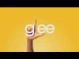 Glee Хор Лузеры 2 сезон.