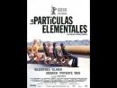 Элементарные частицы \ Elementarteilchen (2006) Германия