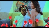 Lil Boom - Milf Next Door (Official Music Video)