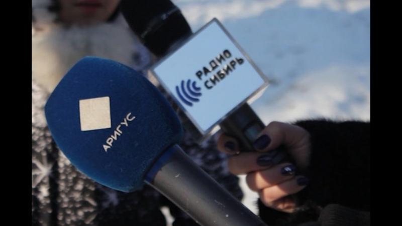 Академия журналистики «Ариг Ус»: Какими секретами готовы поделиться?