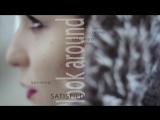 Green Room Salio feat. Akua Naru - SATISFIED