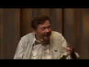 Экхарт Толле интерпретирует «Оду к радости»