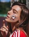 Анастасия Джонсон фото #41