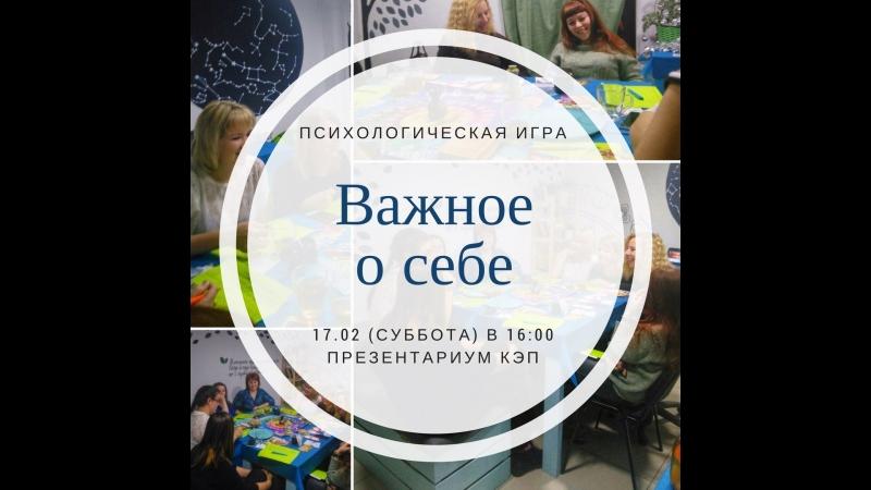 Онлайн книги отсортированные по названию первая буква  Ж