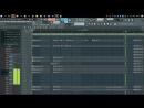 Despacito (Remix Audio)DDA Luis Fonsi, Daddy Yankee - ft. Justin Bieber DDA