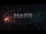 Happy Birthday, Mass Effect Andromeda