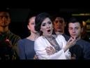 AMEN Musical Drama | act 1 | Light Of The Faith HASMIK TOROSYAN