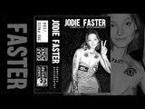 Jodie Faster - Complete Discography LPCS FULL ALBUM (2017 - Hardcore Punk Fastcore)