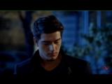 Наргиз - Я буду всегда с тобой (720p).mp4
