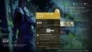 Destiny 2 Торговец ЗУР привёз имбу для ПВП(актуально до 19 июня)