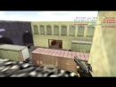 Best of 2012 TOP 10 Highlights of Counter Strike 1 6
