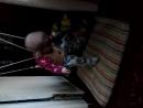 Video-2012-04-27-09-39-18