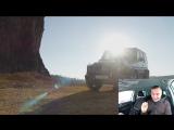 НОВЫЙ ГЕЛИК 2018! Mercedes G-Class. Обзор Александра Михельсона. Gelandewagen 20